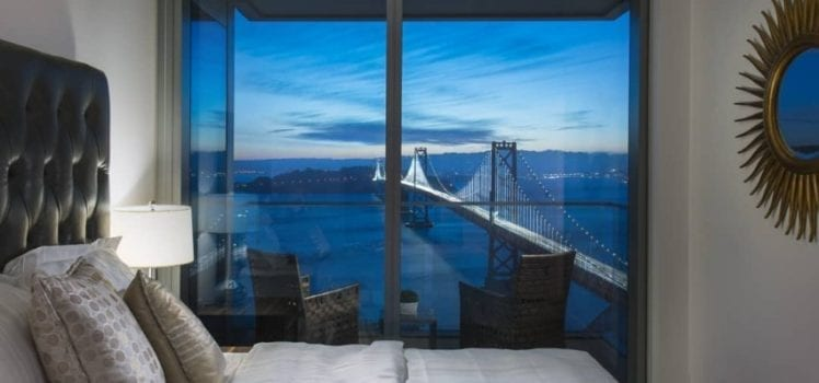 These Amazing Luxury High Rise Apartments Afford Enviable Views Of The Hudson  River From The Entire City Block They Occupy On 42nd Street.