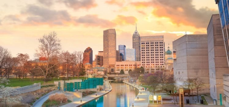 affordable apartments in indianapolis