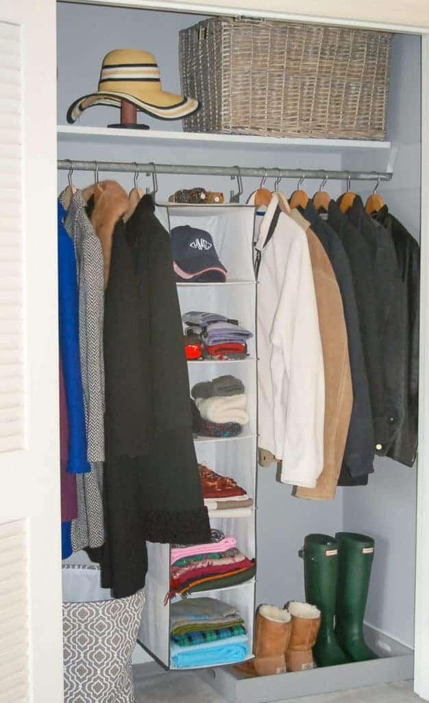 coat-closet-organization-1