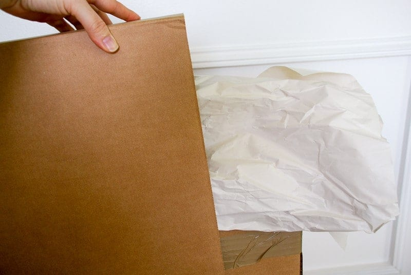 mirror-packs-for-packing-paintings