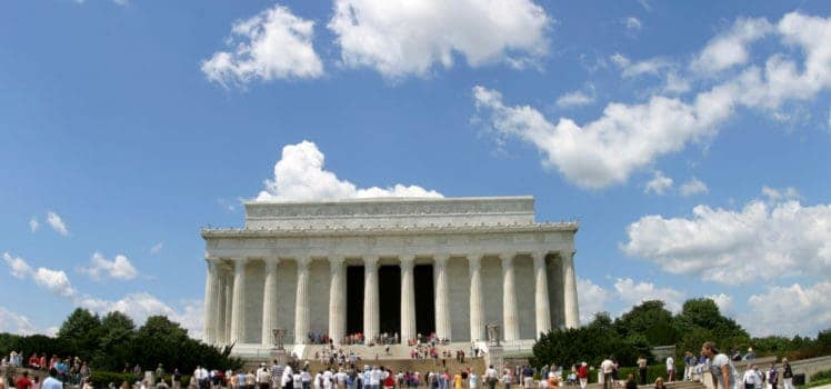 Washington, D.C. insider tips
