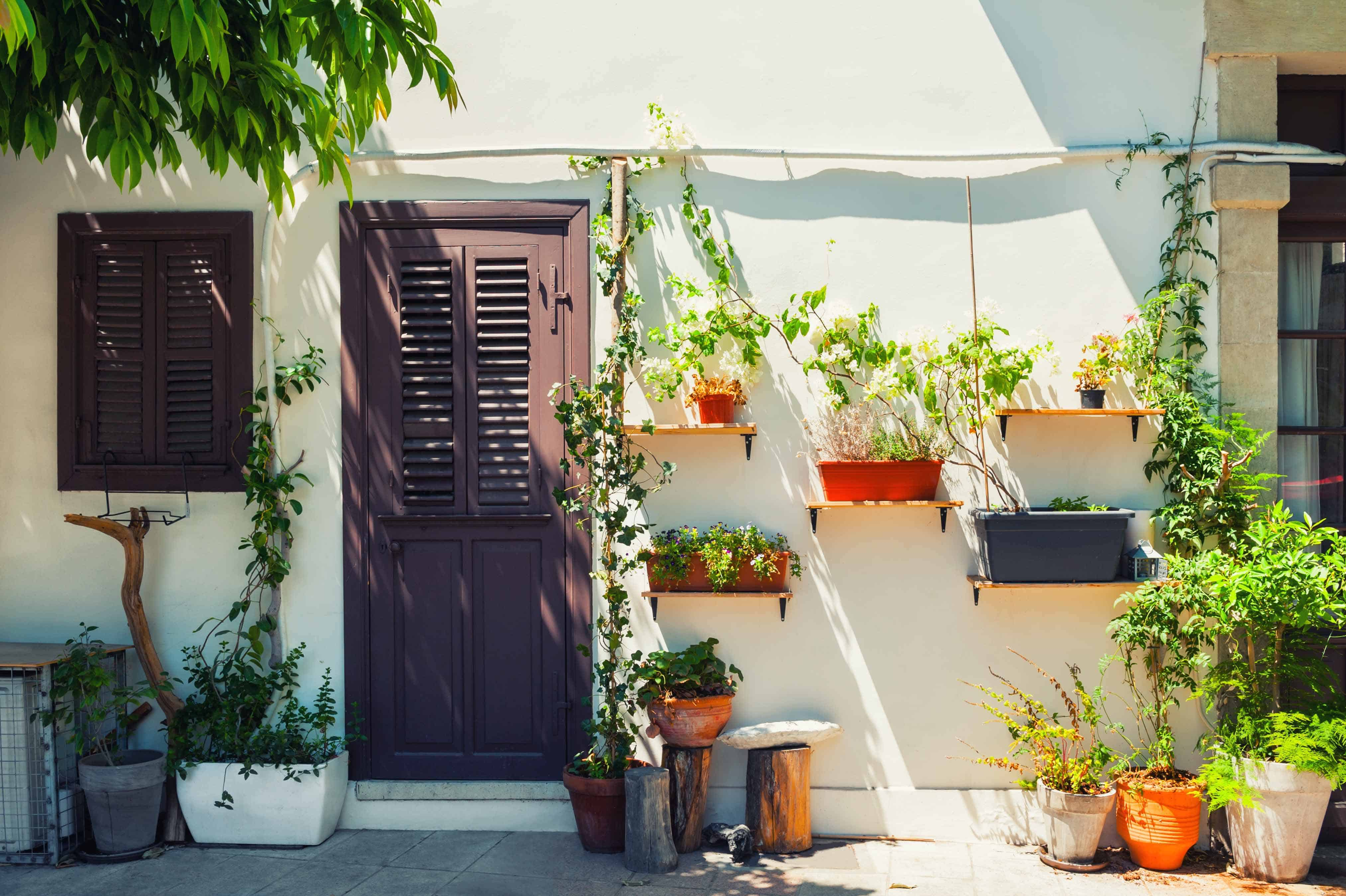 First Floor Apartment Benefits Apartmentguide