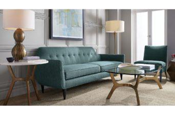 2017 sofa trends