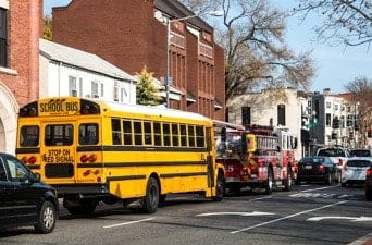 Where Are The Cheapest Apartments Near The Best Schools In Washington DC?