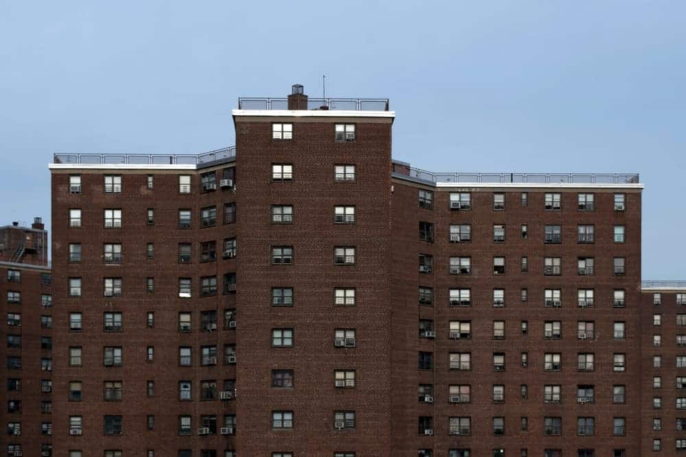 How Do You Qualify For Section 8 Apartments Apartmentguide Com