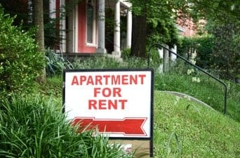 what tenants look for