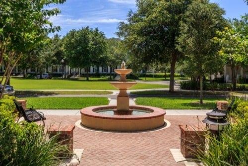 Baldwin Park Orlando