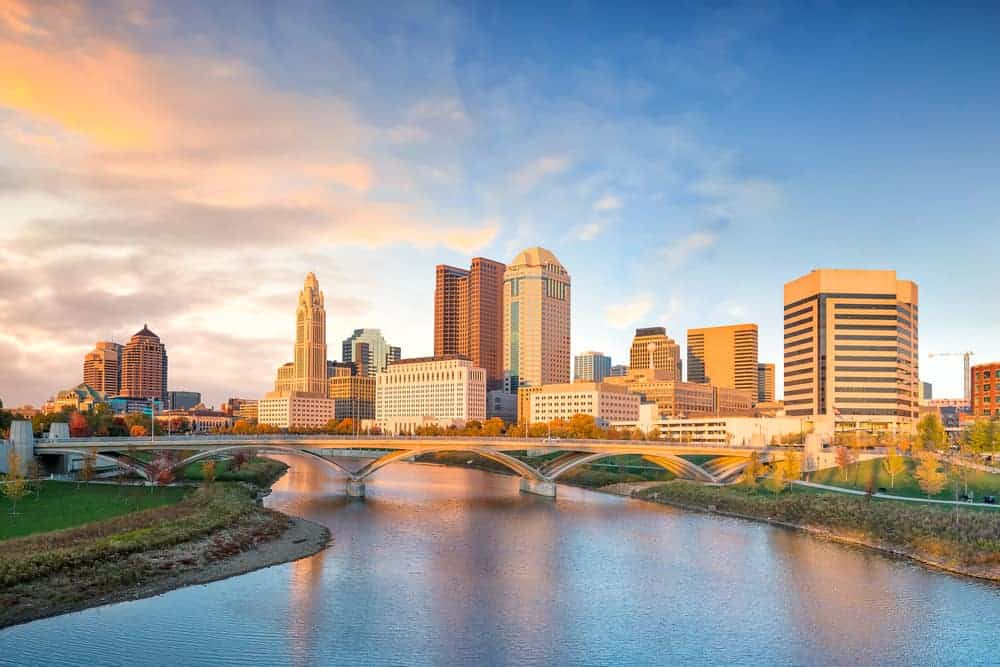 The 5 Most Popular Columbus Neighborhoods for Renters ...