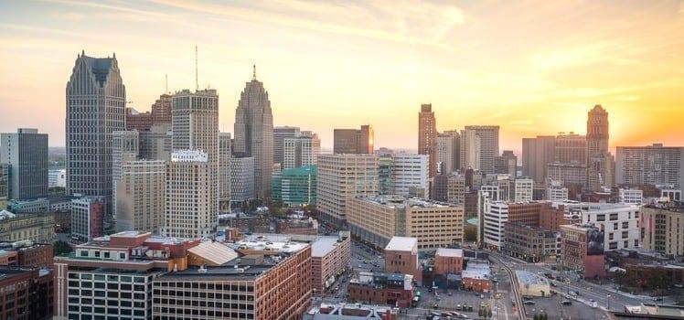 detroit cheap apartments best schools