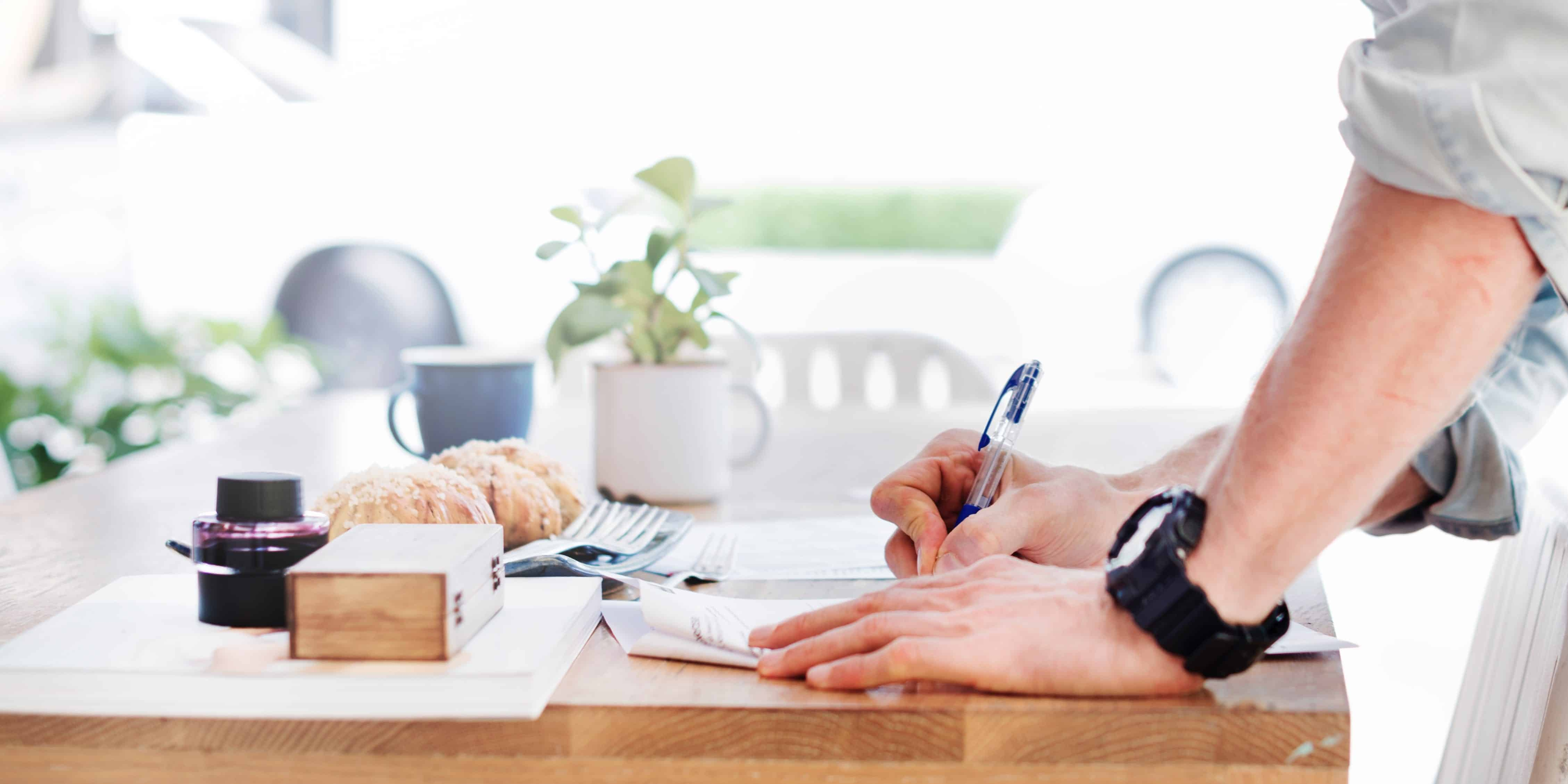 6 Parts Of Your Lease Agreement You Shouldn T Overlook