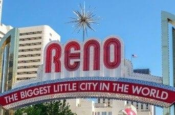 reno cheapest apartments best schools