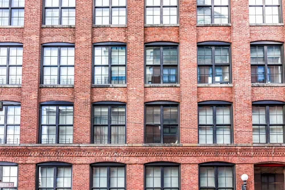 How Does Rent Control Work? | ApartmentGuide.com
