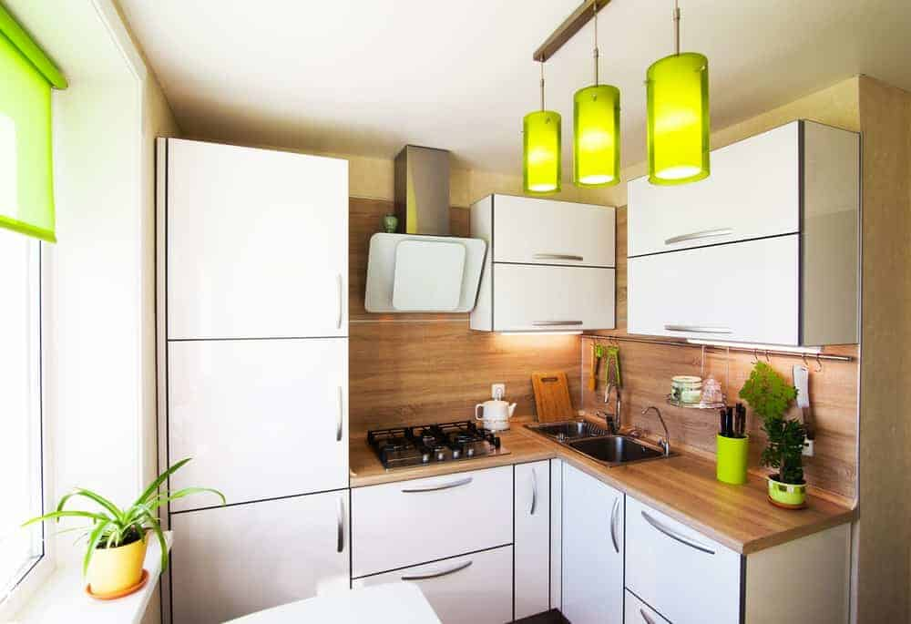 What Is The Difference Between An Efficiency Apartment And A Studio Apartment Apartmentguide Com