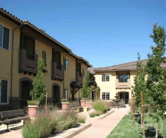 The 5 Most Popular Reno Neighborhoods For Renters