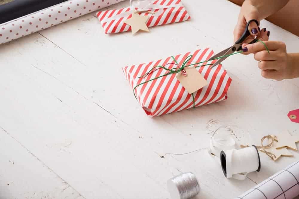 7 Clever Places to Hide Holiday Gifts in Your Apartment