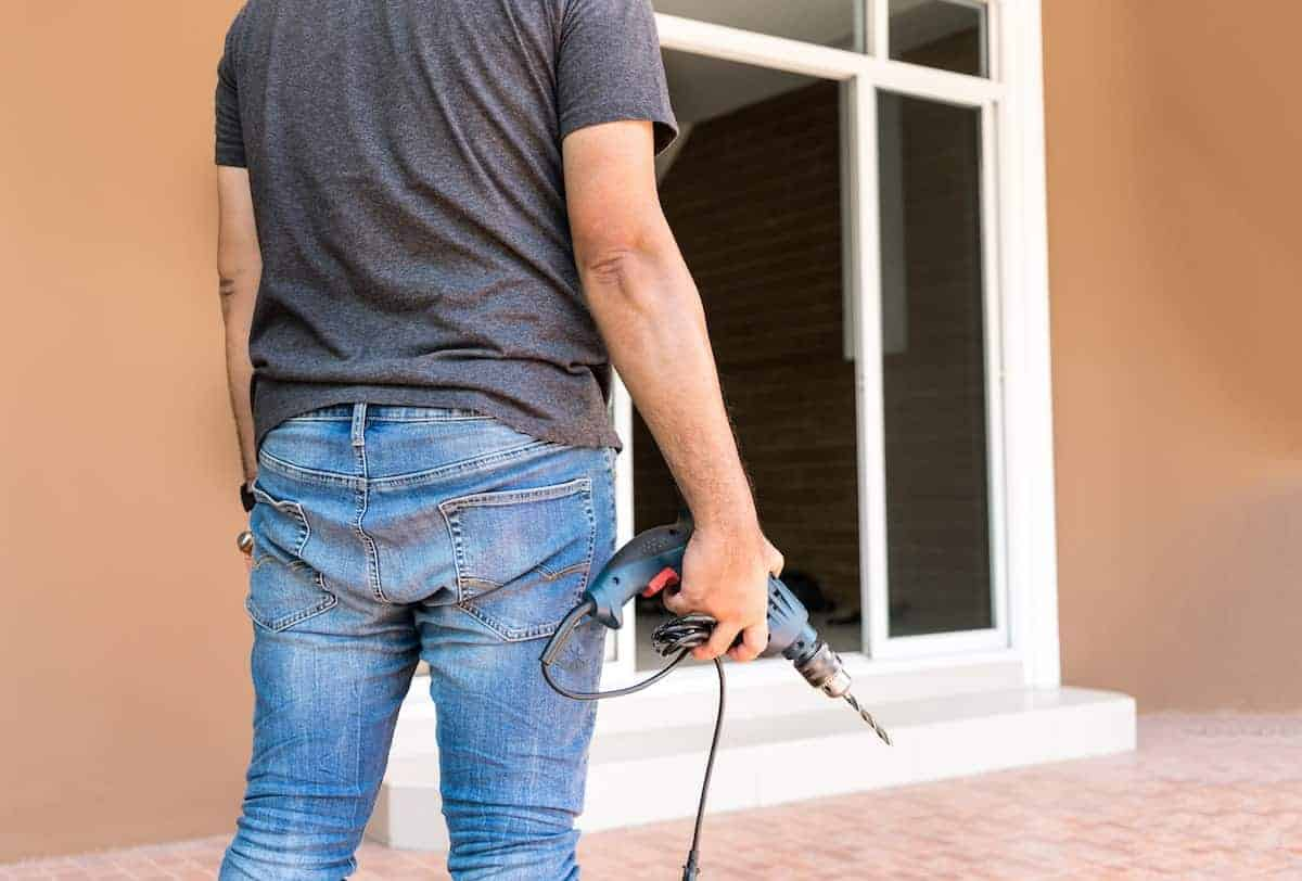 Sample Letter: Requesting Maintenance for Your Apartment