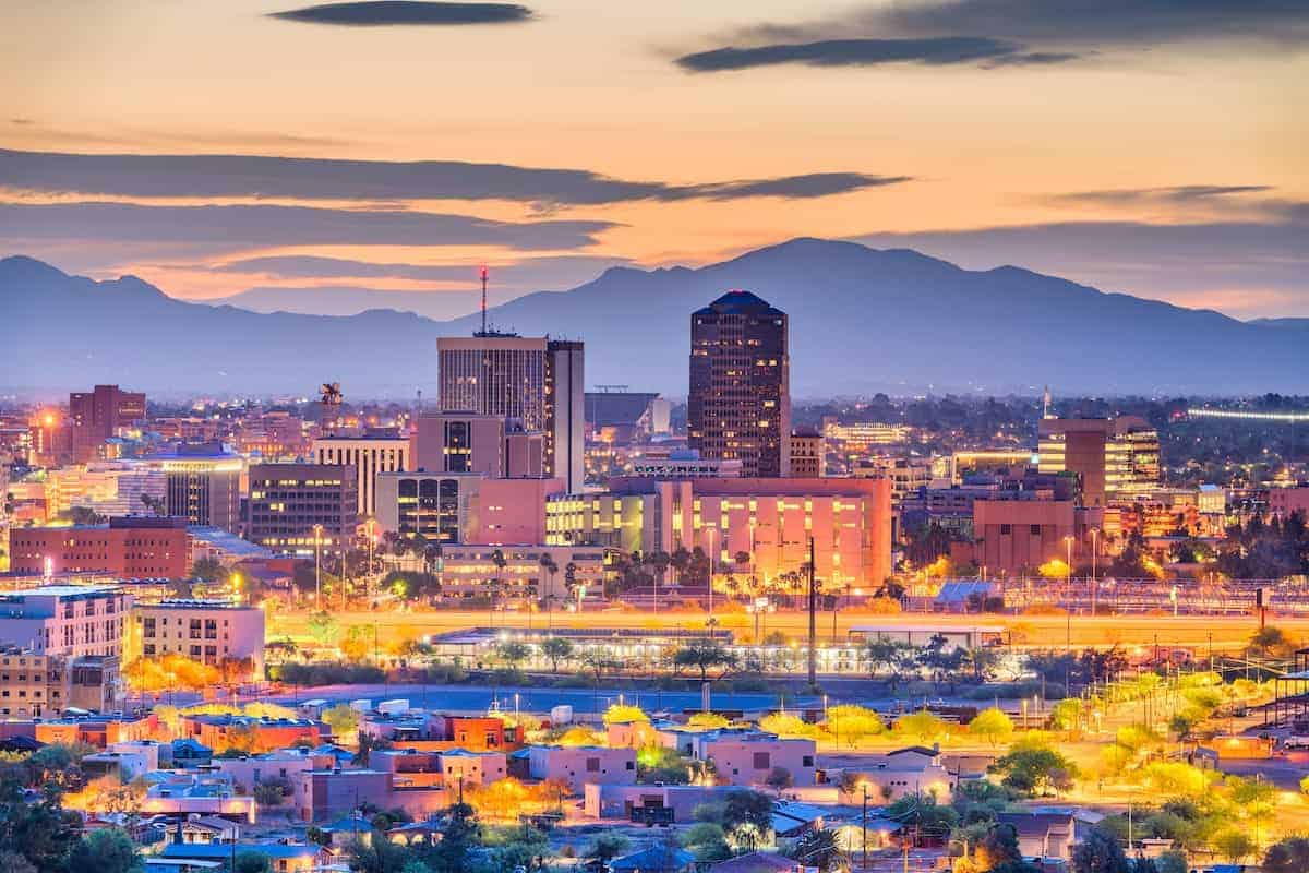 10 Cities With the Most Favorable Gap Between Rent and