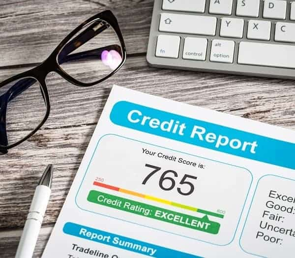 Can You Rent an Apartment If You Have Bad Credit? | ApartmentGuide com