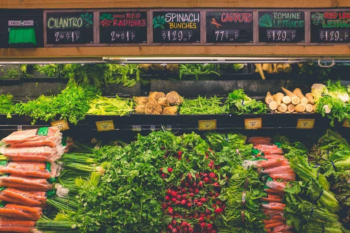 Instacart vs  Shopping in Person: Which is Best for You