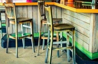 orlando bar