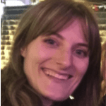 Megan Gasvoda