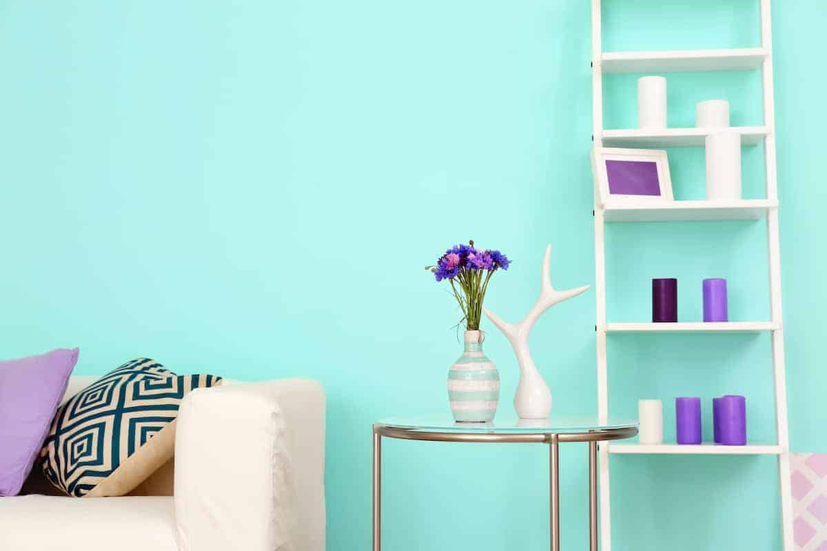 interior design color combination color schemes combinations