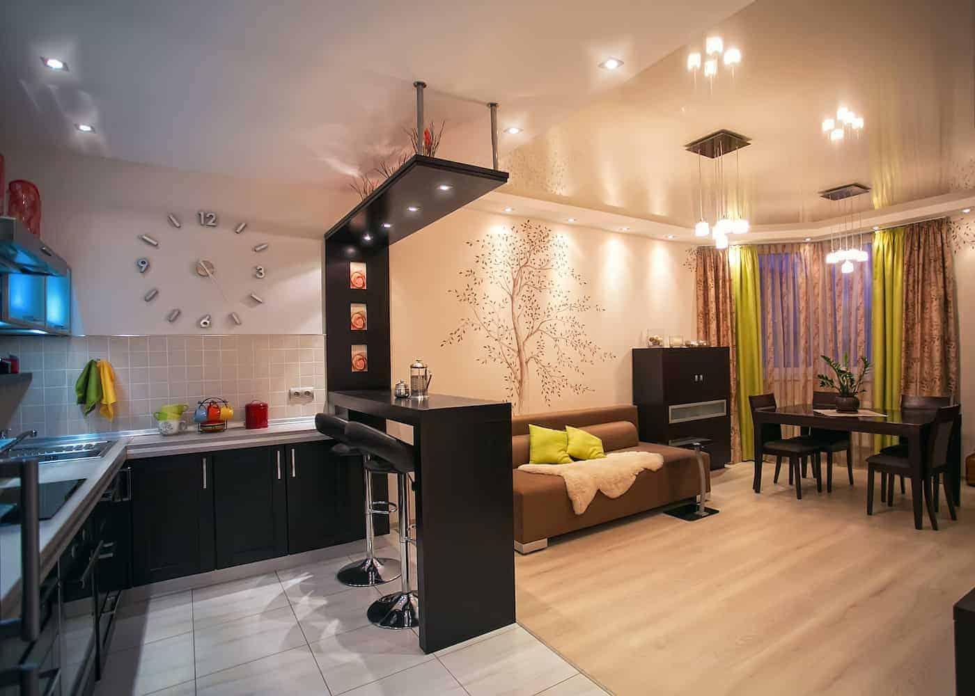 What is a Studio Apartment? | ApartmentGuide.com