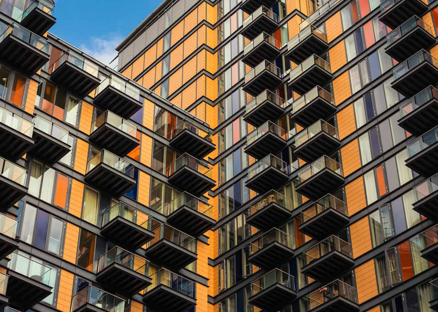 Apartments vs. Condos: 6 Ways They are Different ...