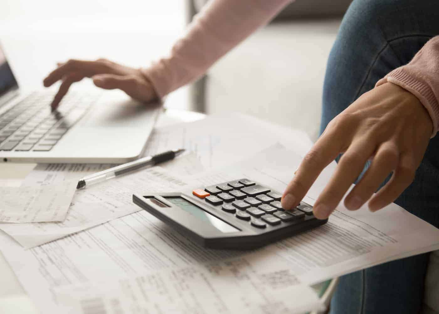 Estimating How Much Apartment Utilities Will Cost Apartmentguide Com