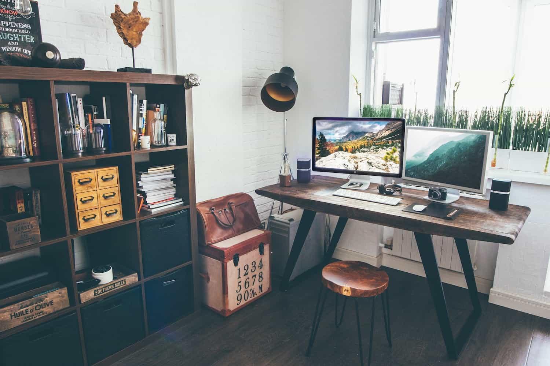 Apartment-Based Businesses   ApartmentGuide.com Blog