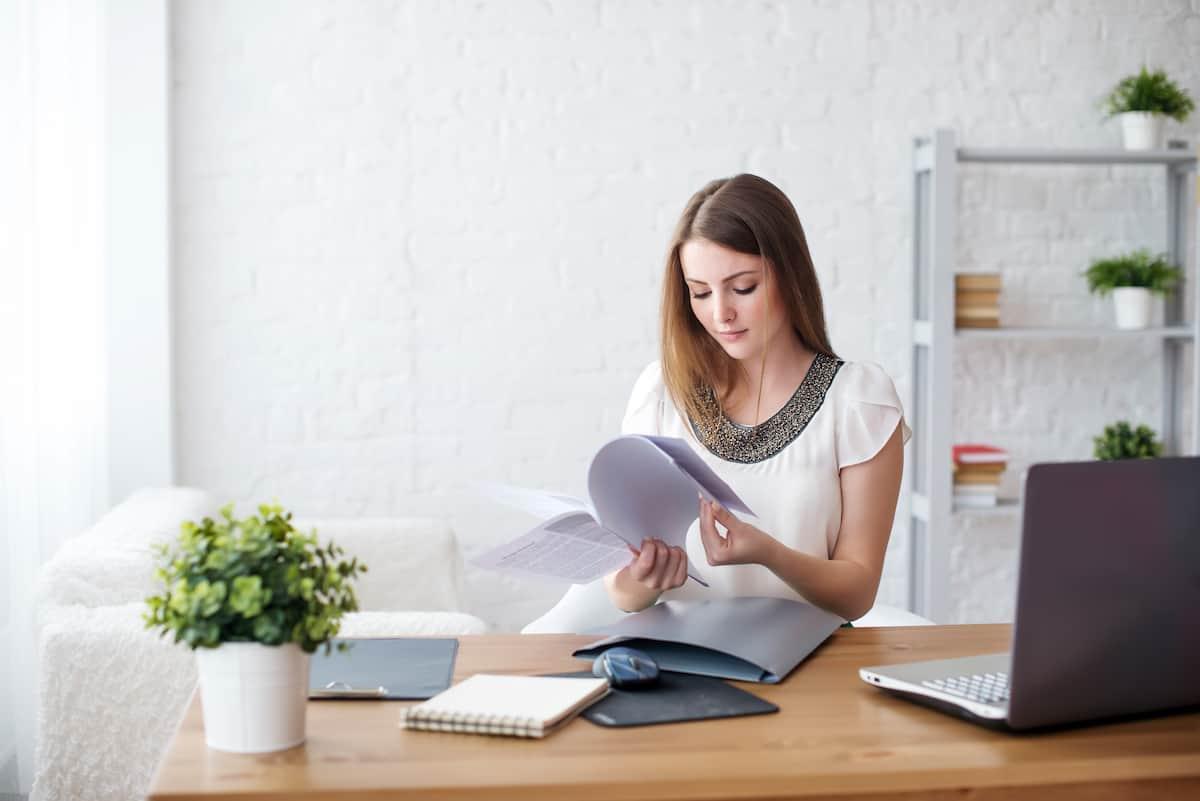 Какие услуги предлагают фрилансеры стоимость работы фрилансера в час