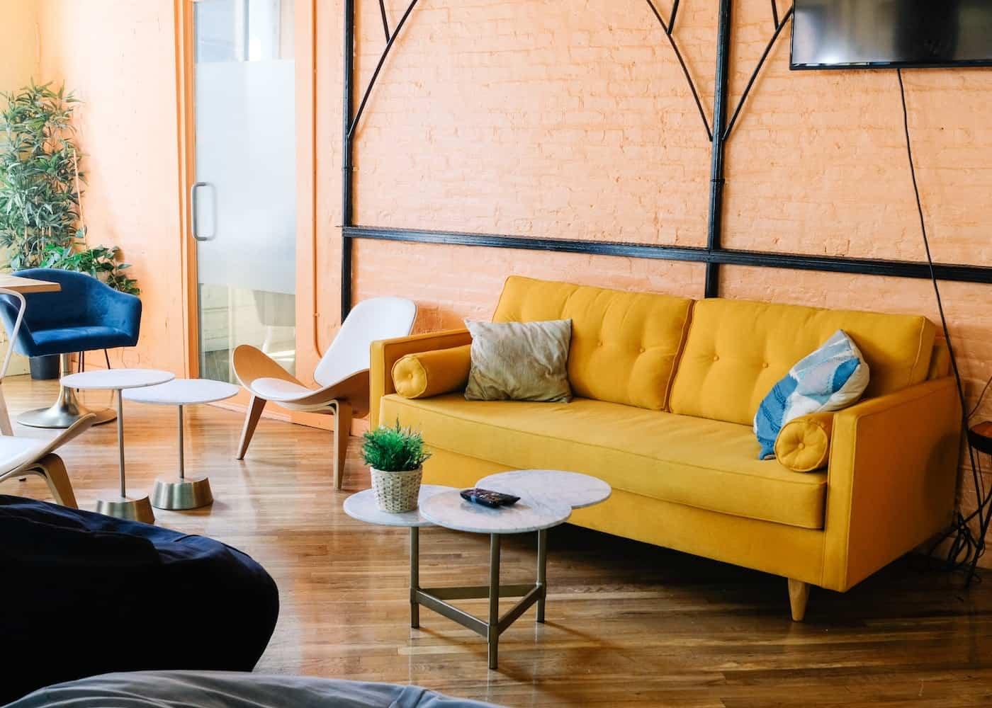 7 Incredible Living Room Ideas For Every Apartment Apartmentguide Com