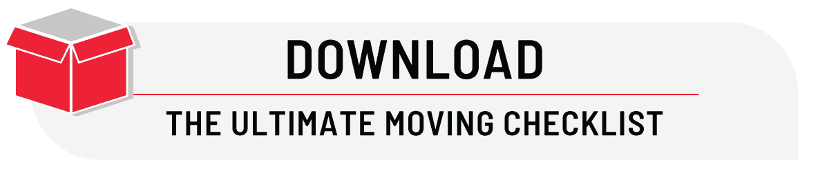 button that says download moving checklist