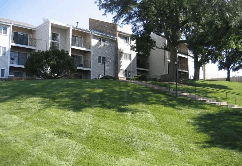 omaha affordable neighborhood