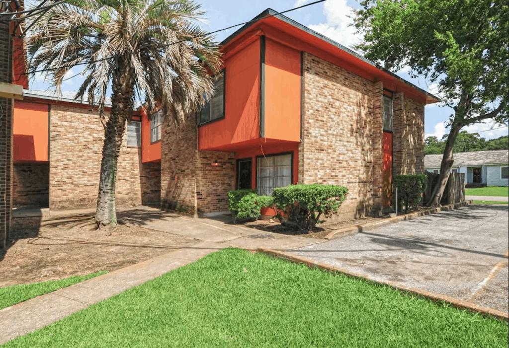 Beaumont, TX