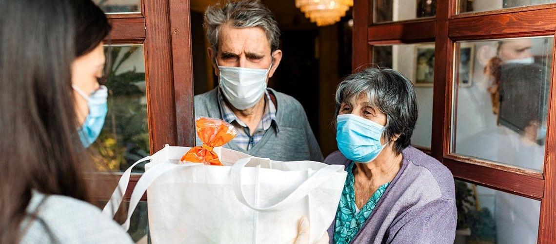 coronavirus neighbors