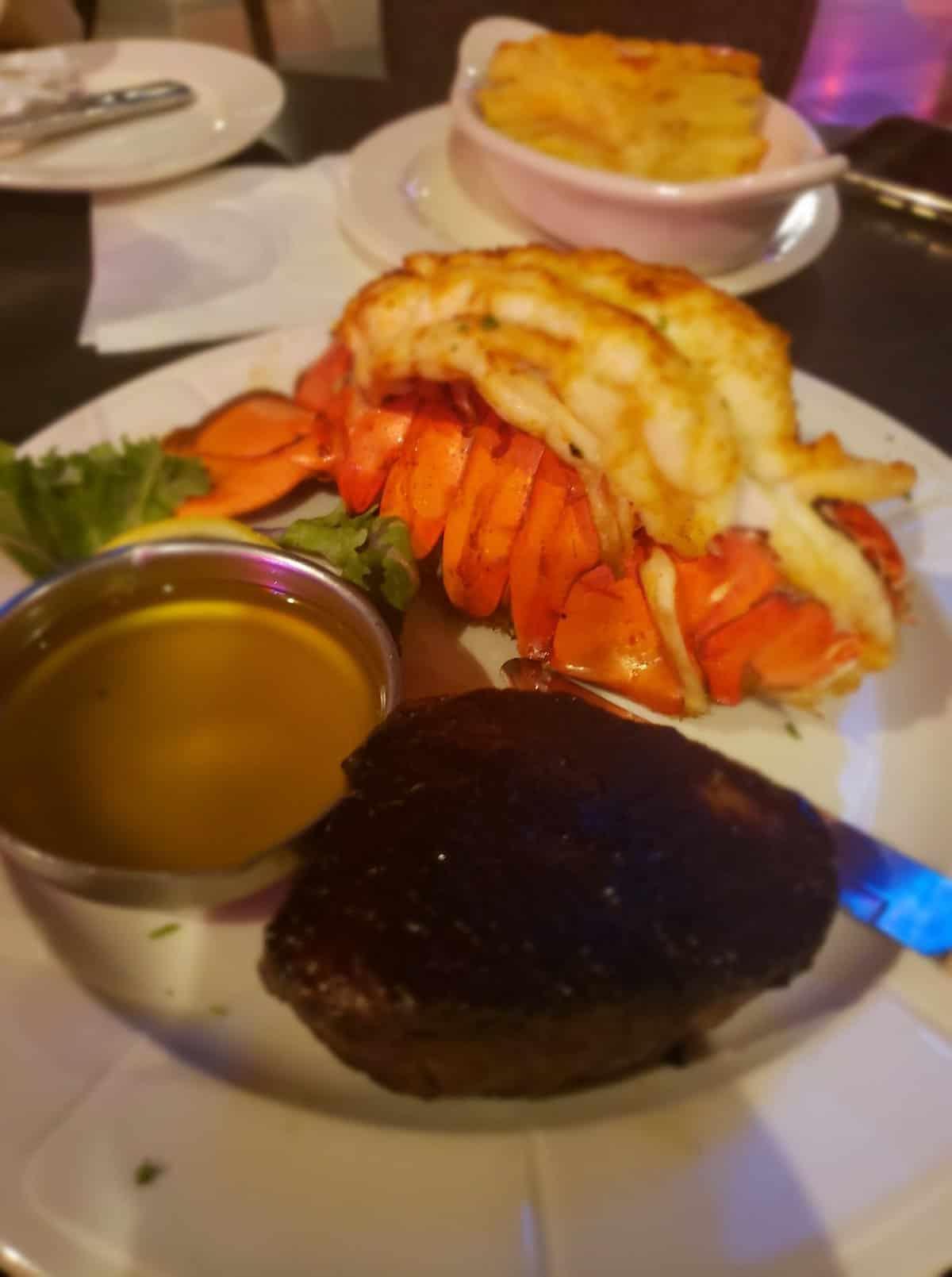 anthony's steakhouse omaha