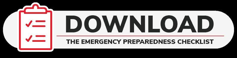 emergency preparedness checklist download button