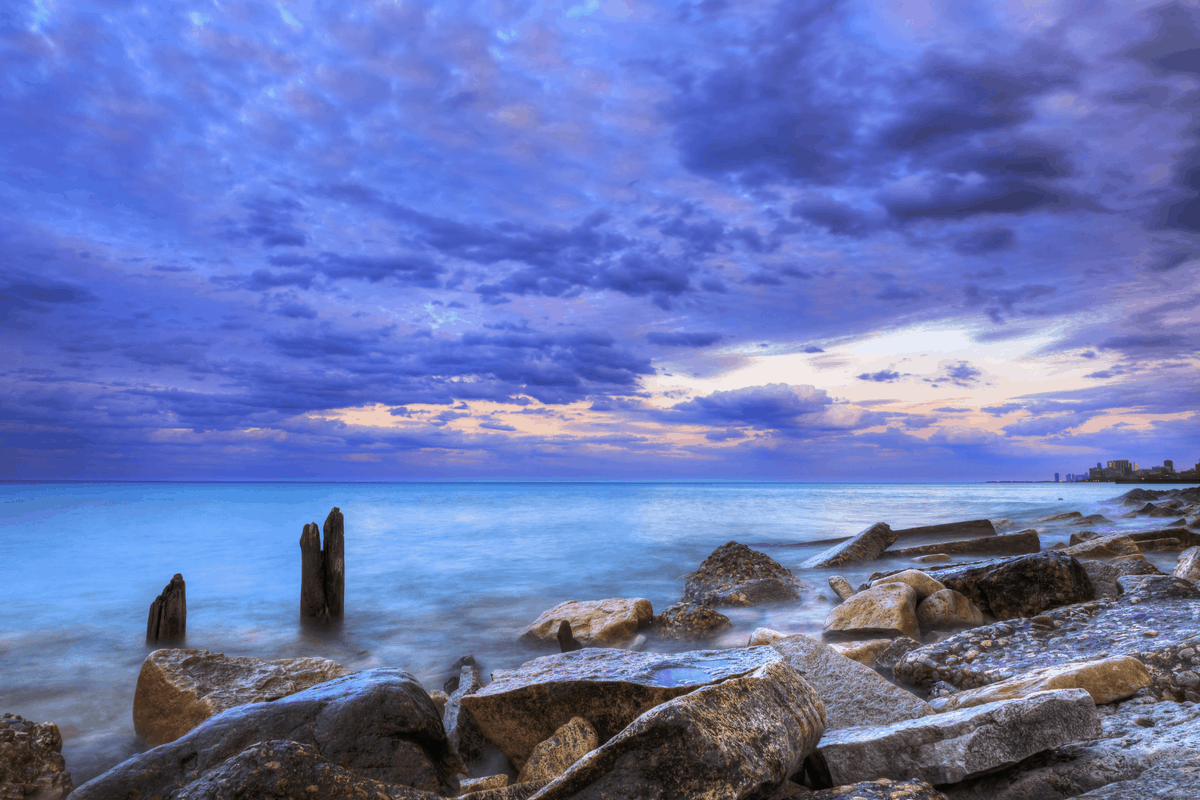 Evanston, IL, one of the cities near chicago where you should live