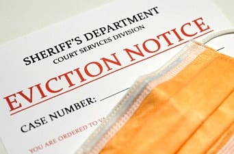 cdc eviction moratorium ending