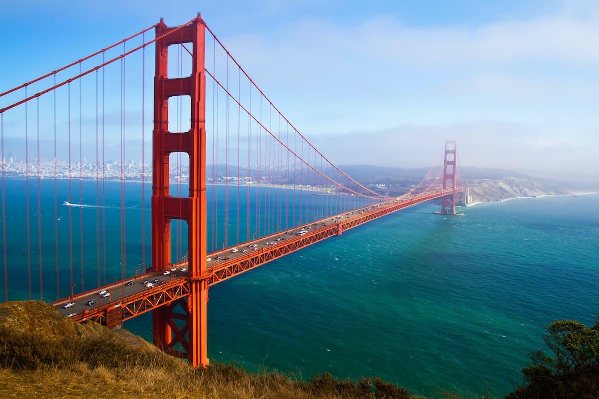 San Francisco, CA cost of living