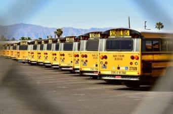 Best Schools Near Las Vegas